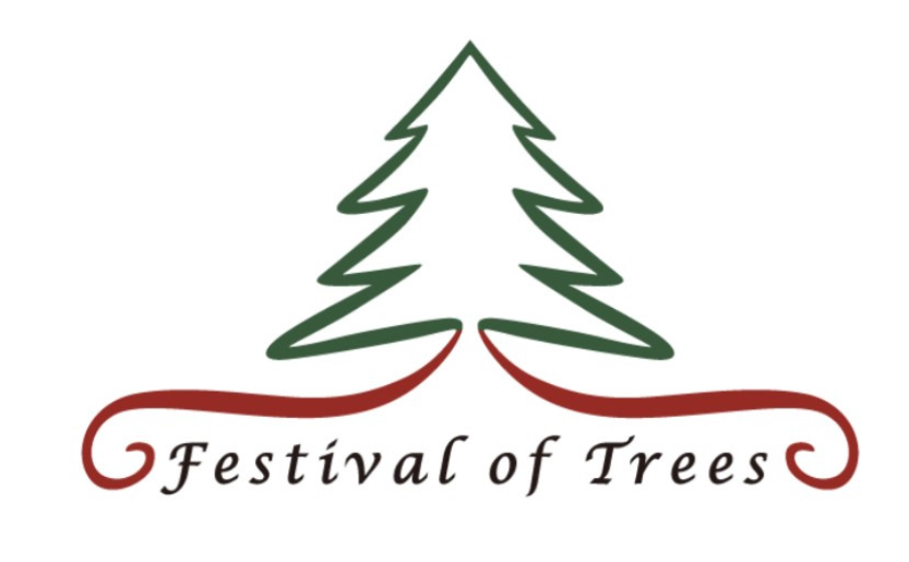 Antrim's Festival of Trees